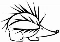 ausmalbilder igel 11 ausmalbilder tiere
