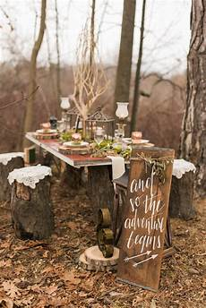 22 great wedding sign ideas to inspire your big day oh best day ever