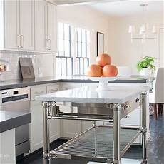 ivory french country kitchen island design decor