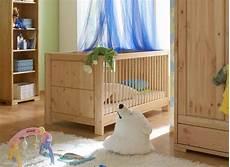 babybetten komplett babybett 70x140 matratzenauflage h 246 henverstellbar 3