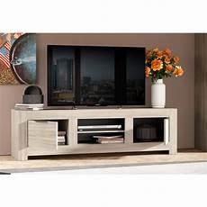 mobili da soggiorno moderno parete da soggiorno mobile tv credenza e scaffale in legno