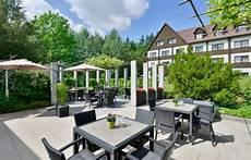 Hotel Sonnenhof In Pleinfeld Hotel De