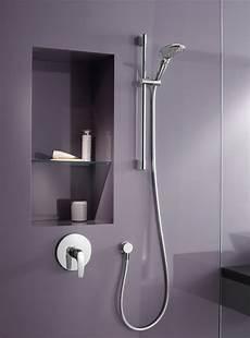 armaturen dusche unterputz unterputz armatur dusche hansa eckventil waschmaschine