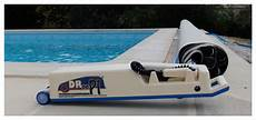 enrouleur electrique bache piscine barre enrouleur 233 lectrique motoris 233 b 226 che 224 barres droopi