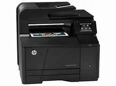 hp laserjet pro 200 color mfp m276nw hp 174 official store