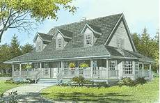 house plans without garage house plans without garages no garage home plans