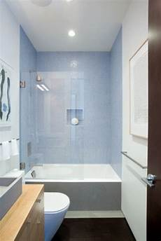 small bathtub design pictures remodel decor and ideas