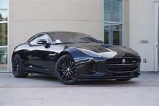 New 2019 Jaguar F Type R Dynamic 2d Coupe In