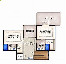 cmu housing floor plans hpm home plans home plan 013 3317 house plans how to