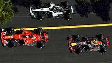 f1 2017 10 stories to look out for in the second half of