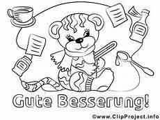 Malvorlagen Gratis Ausdrucken Jung Tiger Gute Besserung Malvorlagen Kostenlos Fr Jung Und Alt