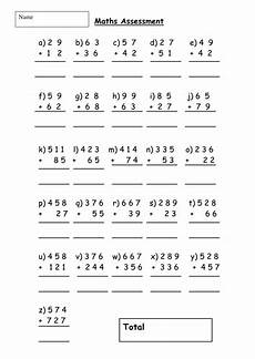 addition equations by groov e chik teaching resources