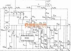 electrical control panel wiring diagram pdf download