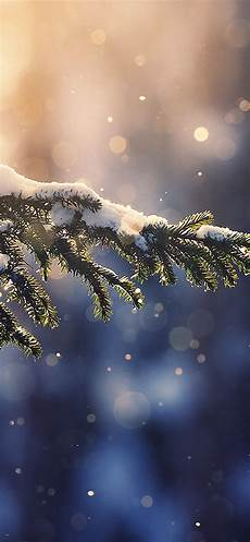 Iphone Wallpaper 4k by 4k Winter Wallpapers For Iphone Or Macbook