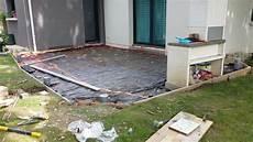 Sens Et Placement Joints De Dilatation Terrasse B 233 Ton