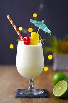 pi 241 a colada cocktail mighty mrs raising strong
