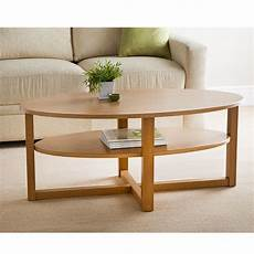 how should a coffee table be milton coffee table occasional living room furniture