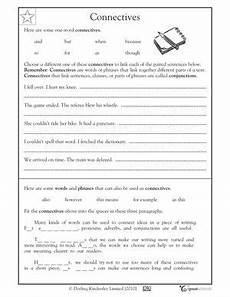 writing worksheets for 4th grade students 22881 our 5 favorite 4th grade writing worksheets writing worksheets fourth grade writing 4th