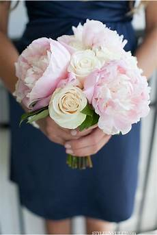 how much wedding flowers really cost 12 ways to save big blush wedding flowers wedding