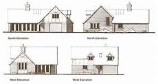 oak framed house plans oak frame house designs and floor plans oakframe