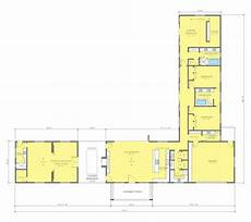 l shaped house plans with garage apartments l shaped homes modern house plans car garage