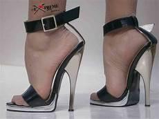high heel sandals vanessa7 07 high heel
