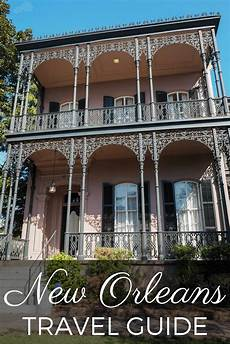 new orleans travel guide 9 things to do that aren t