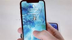 iphone x live wallpaper iphone x how to fix live wallpaper os 11