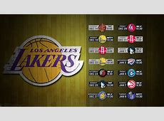 Lakers Wallpapers (77  background pictures)