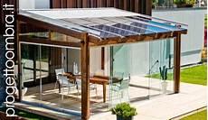 prezzi tettoie in legno il meglio di potere tettoie in legno per auto prezzi solari