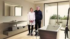 seitz und braun renovieren mit bad heizung seitz braun