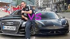 jerome boateng auto javi martinez cars vs jerome boateng cars 2018