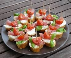 Partyrezepte Zum Vorbereiten - kalte partyrezepte zum vorbereiten gesundes essen und