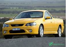 how to learn all about cars 2005 ford f series regenerative braking 2005 ford bf falcon xr8 ute hd pictures carsinvasion com