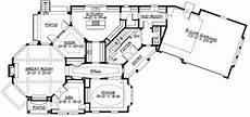 shingle home plan with craft room 23410jd