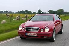 gebrauchtwagen tipps die besten autos f 252 r 3000