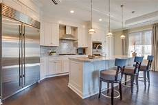 High End Kitchen Island Designs by Ultra Luxury High End Kitchen Designs Interiors By Just