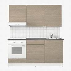 piano cucina ikea serie modulari per la cucina ikea