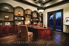 ferretti house plan home plan ferretti courtyard house home plans sater