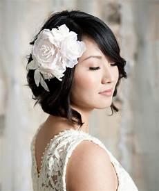 Wedding Hairstyles Hairstyles