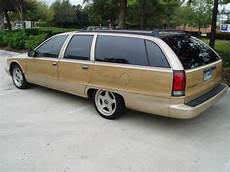 books about how cars work 1996 chevrolet caprice classic auto manual 1996 chevrolet caprice wagon extremely low miles 86k mls ss clone for sale in houston texas