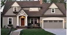 exterior paint color simulator exterior of the house pinterest exterior paint colors