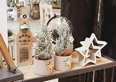 weihnachtstrends 2017 deko weihnachten 2017 willenborg dekotrends lifestyle