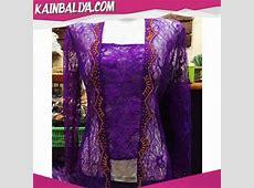 Blog   ? Trend Busana Terkini Kain Baliya   ? Best Seller
