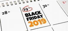 R 252 Ckblick Black Friday 2019 Und Seine Stetig Wachsende