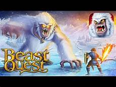 beast quest apk free for android