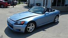 old car manuals online 2003 honda s2000 security system daily turismo auction watch 2003 honda s2000