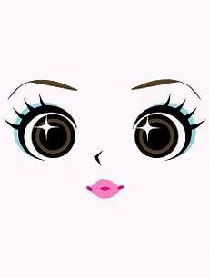 Malvorlagen Seite De Ojos Im 225 Genes Animadas Miradas Ollas De Barro Pintar Ojos