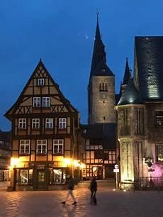 Altstadt Quedlinburg Aktuelle 2018 Lohnt Es Sich