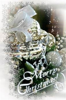 beautiful merry christmas gif quote pictures photos and images for facebook pinterest